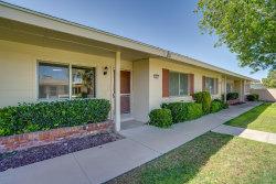 Photo of 10551 W Coggins Drive, Sun City, AZ 85351 (MLS # 5929359)