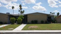 Photo of 13401 N 108th Drive, Sun City, AZ 85351 (MLS # 5929373)
