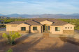 Photo of 33609 N 142nd Way, Scottsdale, AZ 85262 (MLS # 5929412)