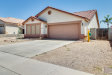 Photo of 10533 W Foothill Drive, Peoria, AZ 85383 (MLS # 5929425)