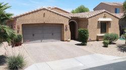 Photo of 14324 W Coronado Road, Goodyear, AZ 85395 (MLS # 5929443)