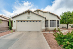 Photo of 10724 W Beaubien Drive, Sun City, AZ 85373 (MLS # 5929447)