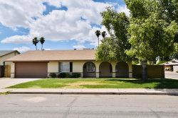 Photo of 2507 E Riviera Drive, Tempe, AZ 85282 (MLS # 5929476)