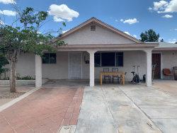 Photo of 789 N Jay Street, Chandler, AZ 85225 (MLS # 5929481)