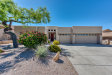 Photo of 10555 E Bahia Drive, Scottsdale, AZ 85255 (MLS # 5929490)
