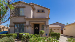 Photo of 61 W Beechnut Place, Chandler, AZ 85248 (MLS # 5929502)