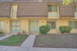 Photo of 3320 S Juniper Street, Tempe, AZ 85282 (MLS # 5929535)