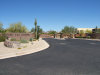 Photo of 6498 E Monterra Way, Scottsdale, AZ 85266 (MLS # 5929546)