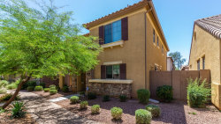 Photo of 2484 E Boston Street, Gilbert, AZ 85295 (MLS # 5929551)