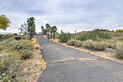 Photo of 16743 E Hawk Drive, Fountain Hills, AZ 85268 (MLS # 5929555)