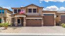Photo of 26689 N 82nd Drive, Peoria, AZ 85383 (MLS # 5929607)