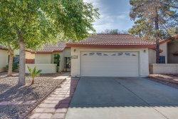 Photo of 1101 N Willow Street, Chandler, AZ 85226 (MLS # 5929616)