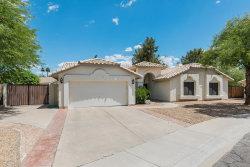 Photo of 3830 W Kent Drive, Chandler, AZ 85226 (MLS # 5929618)