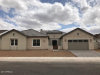 Photo of 2765 E Wyatt Way, Gilbert, AZ 85297 (MLS # 5929623)