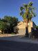 Photo of 9147 N 73rd Lane, Peoria, AZ 85345 (MLS # 5929630)