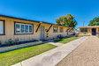 Photo of 10333 W Peoria Avenue, Sun City, AZ 85351 (MLS # 5929643)