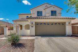 Photo of 2944 E Blue Ridge Way, Gilbert, AZ 85298 (MLS # 5929647)