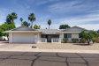 Photo of 10510 W Mission Lane, Sun City, AZ 85351 (MLS # 5929665)
