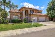Photo of 5801 W Melinda Lane, Glendale, AZ 85308 (MLS # 5929670)