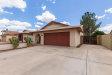 Photo of 6319 W Turquoise Avenue, Glendale, AZ 85302 (MLS # 5929685)