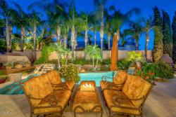 Photo of 18203 N 52nd Way, Scottsdale, AZ 85254 (MLS # 5929689)