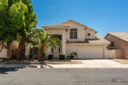 Photo of 16257 S 12th Place, Phoenix, AZ 85048 (MLS # 5929694)
