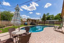 Photo of 1307 W Mariposa Street, Phoenix, AZ 85013 (MLS # 5929715)