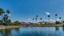 Photo of 6634 W Monona Drive, Glendale, AZ 85308 (MLS # 5929722)