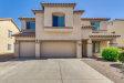 Photo of 11879 W Kinderman Drive, Avondale, AZ 85323 (MLS # 5929728)