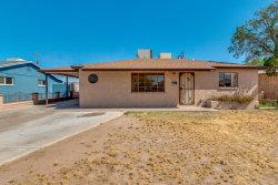 Photo of 4545 W Indianola Avenue, Phoenix, AZ 85031 (MLS # 5929733)