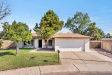 Photo of 5424 W Shaw Butte Drive, Glendale, AZ 85304 (MLS # 5929742)