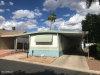 Photo of 11411 N 91st Avenue, Unit 106, Peoria, AZ 85345 (MLS # 5929744)