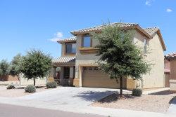 Photo of 10258 W Whyman Avenue, Tolleson, AZ 85353 (MLS # 5929748)