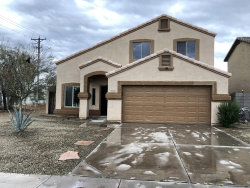Photo of 5603 S 11th Drive, Phoenix, AZ 85041 (MLS # 5929751)