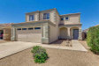 Photo of 10826 W Joblanca Road, Avondale, AZ 85323 (MLS # 5929773)