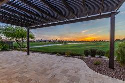 Photo of 36246 N Crucillo Drive, San Tan Valley, AZ 85140 (MLS # 5929786)