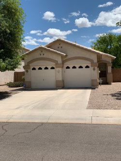 Photo of 361 S Anvil Drive, Chandler, AZ 85225 (MLS # 5929793)