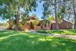 Photo of 5443 E Sahuaro Drive, Scottsdale, AZ 85254 (MLS # 5929807)