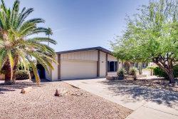 Photo of 4801 S Kachina Drive, Tempe, AZ 85282 (MLS # 5929810)