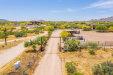 Photo of 15008 E Windstone Trail, Scottsdale, AZ 85262 (MLS # 5929849)