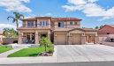 Photo of 9174 W Andrea Drive, Peoria, AZ 85383 (MLS # 5929887)