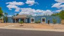 Photo of 5928 E Windrose Drive, Scottsdale, AZ 85254 (MLS # 5929904)