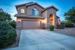 Photo of 4192 E Rancho Caliente Drive, Cave Creek, AZ 85331 (MLS # 5929922)