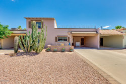 Photo of 7633 E Meadowbrook Avenue, Scottsdale, AZ 85251 (MLS # 5929924)