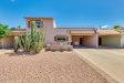 Photo of 7633 E Meadowbrook Avenue, Scottsdale, AZ 85251 (MLS # 5929924)