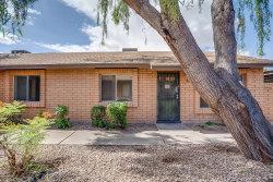 Photo of 6418 S Stanley Place, Unit A, Tempe, AZ 85283 (MLS # 5929928)