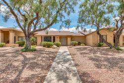 Photo of 13739 W Meeker Boulevard, Sun City West, AZ 85375 (MLS # 5929948)