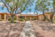 Photo of 13739 W Meeker Boulevard, Sun City West, AZ 85375 (MLS # 5929948)