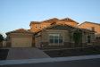 Photo of 25537 N 102nd Drive, Peoria, AZ 85383 (MLS # 5929957)