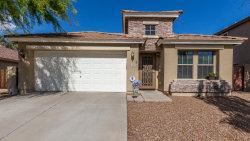 Photo of 4369 S Tatum Lane, Gilbert, AZ 85297 (MLS # 5929999)